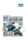 Download HE compact series catalogus